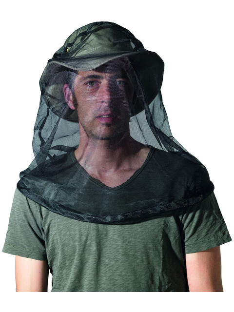 Cocoon Mosquito Head Net Ultralight
